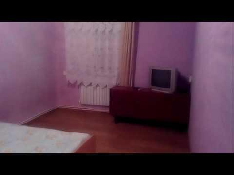 Сдается в аренду дом в Темрюке 2 ком. 12000 руб