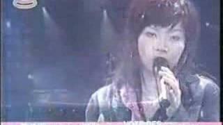 Project Superstar 一个人生活 yi ge ren sheng huo