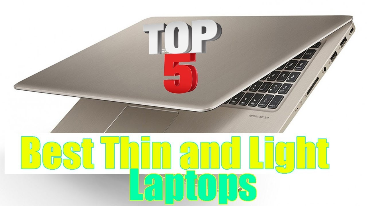 global big laptop gigabyte light sabre laptops