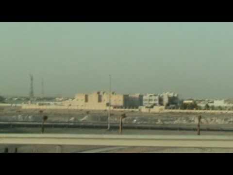 Prison in Qatar Trại Giam Ao Dền