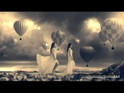 Серебро - дыши ( Serebro - Dyshi ) HD