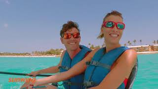 Divi Aruba All Inclusive | Aruba | Sunwing