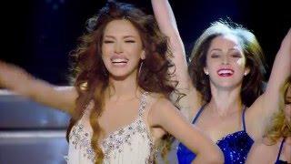 12.Lilit Hovhannisyan-Im Ser,Atum Em Qez [LIVE] [OFFICIAL] 2015