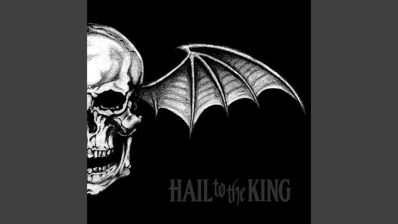 Avenged Sevenfold-This means war [Full Lyrics] - YouTube
