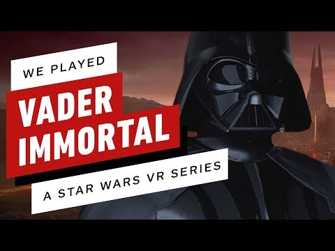 we-played-vader-immortal-&-hung-out-with-darth-vader-in-vr