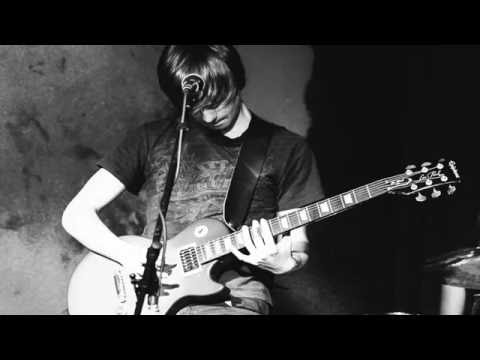 Crystals (Blues Ballad) - Original by James Hood