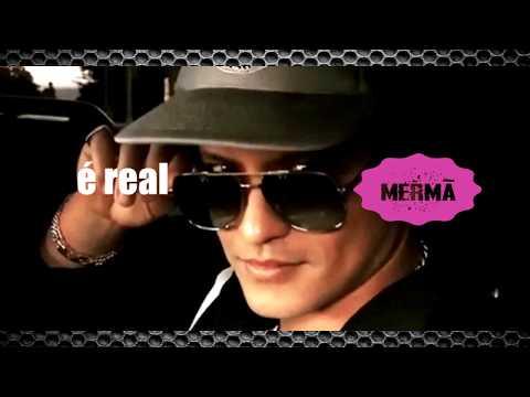 Bruno Mars é processado por postar uma foto sua