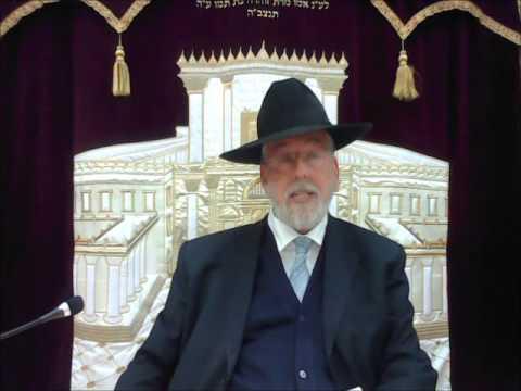 priere du matin en hebreu mobi