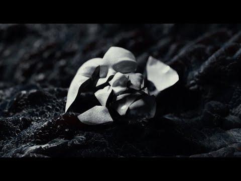 """Touché Amoré - """"Lament"""""""