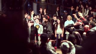 Tbilisi Battlefest 2011 (Born to Dance VOL 2) by Factory Films.mp4