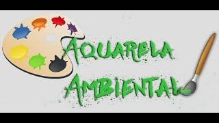 Aquarela Ambiental - Entrevista: Projeto Cavalos-Marinhos do RJ