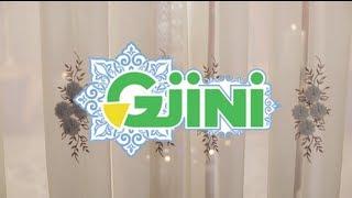 Gjini ads - Oriental
