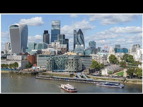 London pre-open: Stocks to drop on weak Asian cues; G7 summit eyed