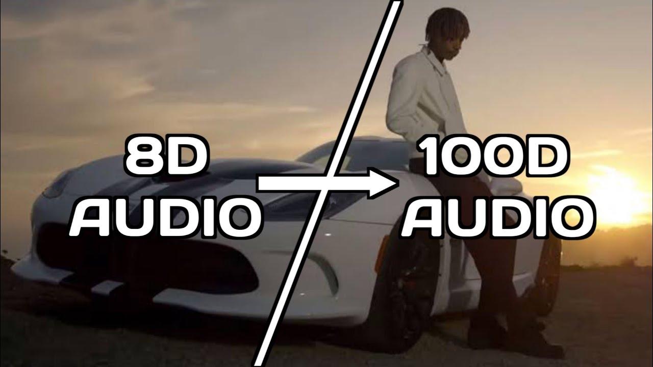 Wiz Khalifa-See You Again(100D Audio)Use HeadPhones   Subscribe