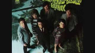 Sergio Mendes & Brasil '66 - For Me