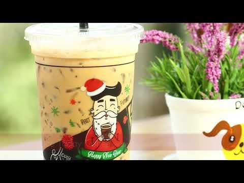 Coffee Today สาขาสวนตาล - วันที่ 06 Dec 2018