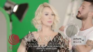 اغنية تركية عشق😍
