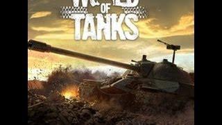 World of Tanks Вылет при загрузке игры не запускается (Windows7)(, 2014-01-01T17:31:55.000Z)