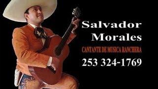 Baixar MI RANCHITO - SALVADOR MORALES