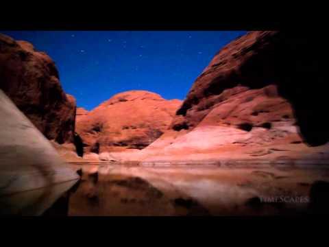 Brian Tyler - Neela Drifts [Unofficial Video]