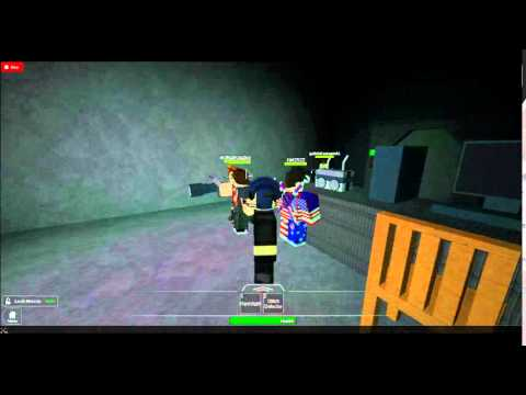 Glitchy Game Roblox Roblox The Glitch Scary Youtube
