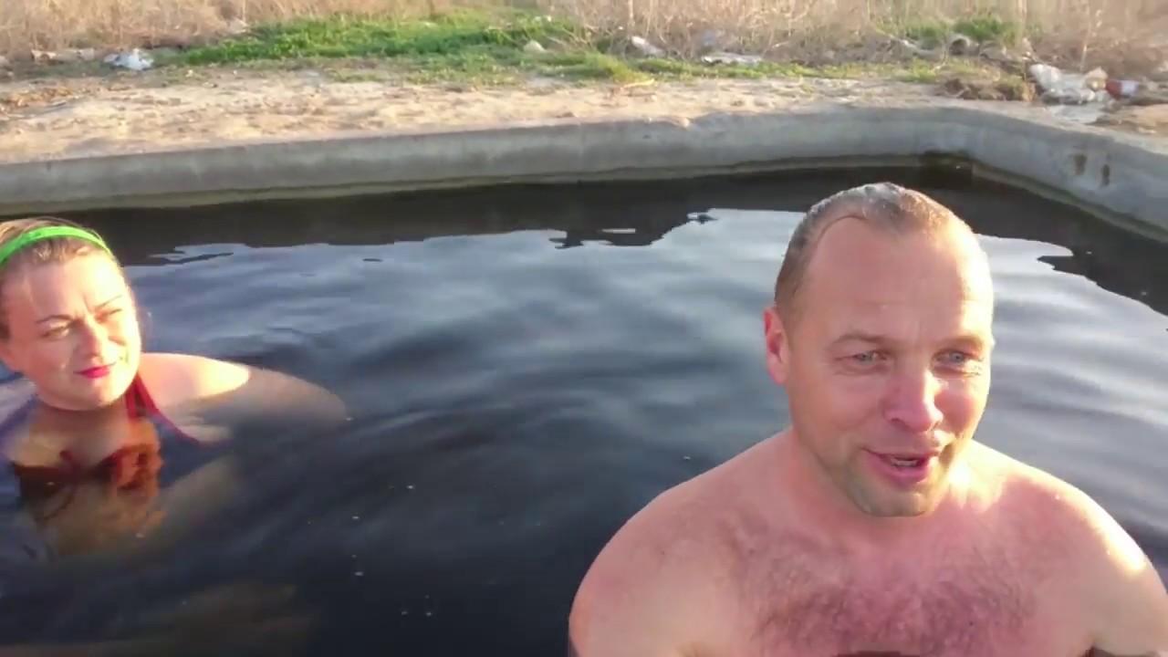 Индивидуалки в джанкое эротический массаж видео русские