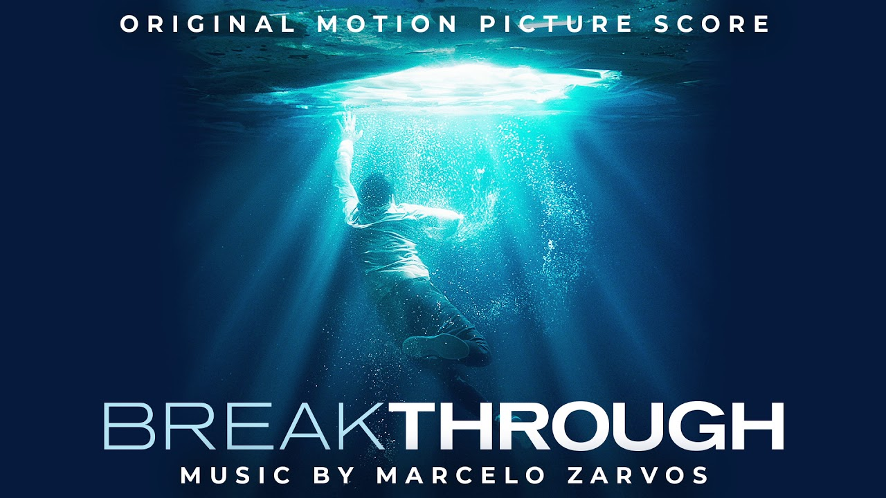 Breakthrough |