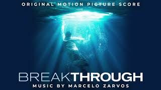 "Breakthrough | ""Stand For John"" from the Original Motion Picture Score 