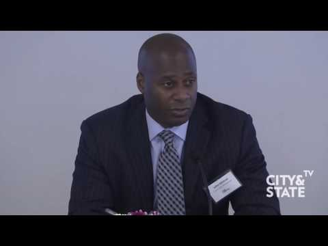 On Small Business: Panel Discussion