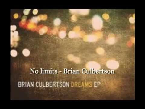 No Limits feat Stokley Williams  Brian Culbertson