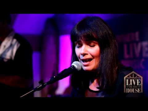 Beverley Craven  - Ready To Fall In Love - 'Live in the House'