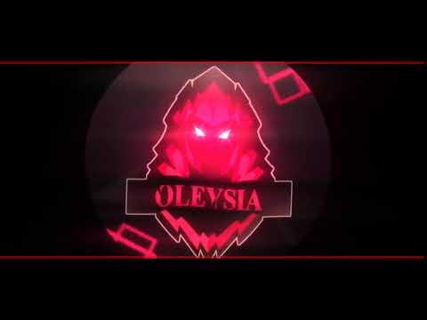 OLEYSIA INTRO