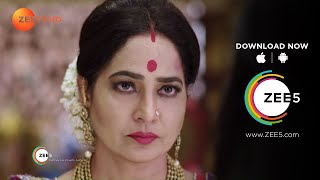 Yeh Teri Galliyan - Episode 60 - Oct 17, 2018 - Best Scene | Zee Tv | Hindi TV Show