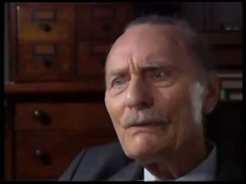 Enoch Powell Documentary