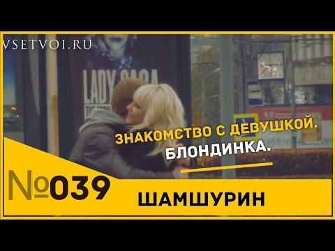 Лучшие гей фильмы – ТОП от Овцы-зомби