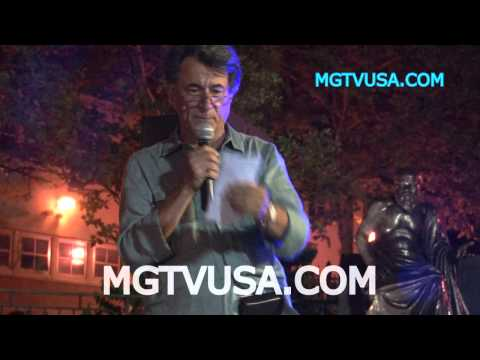 ATHENS SQUARE MUSIC  STORY 9. ASTORIA NEW YORK