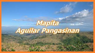 Aguilar Pangasinan Mapita Valley View