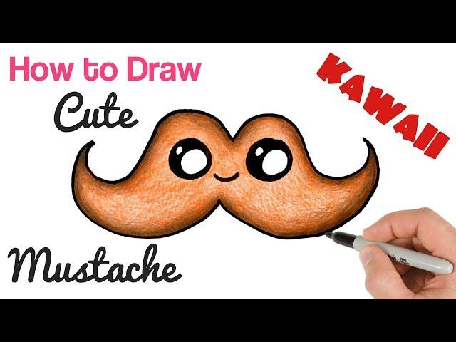 Pretty Things To Draw Easy
