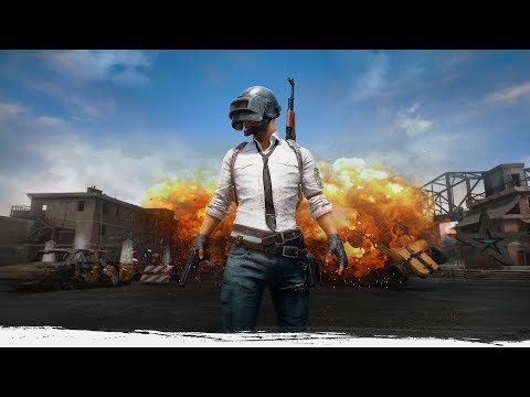 LIVE PUBG | Playerunknown's Battlegrounds livestream | EPIC PUBG