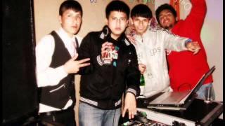 Dj Joelyn - Tu Cuerpo Me Arrebata Mix Tape . Mix Tape ²º¹¹ ™ WWW.DJJOELYN.COM