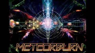 MeteorBurn Human Extermination