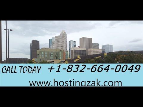 Vacation Rentals  | Houston, TX  | www hostingzak com