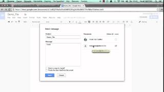 Google Trainer Video Ferdi Battal