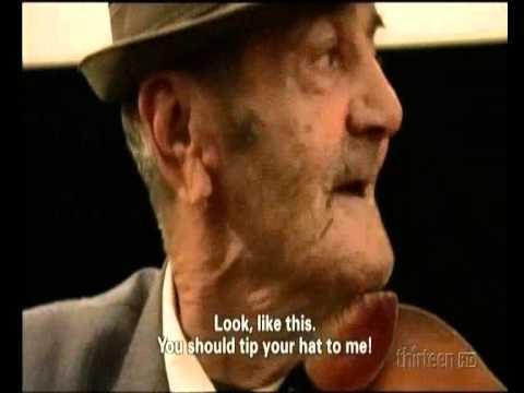 You Look Like Johnny Depp (Omegle) - Dani Pe NET