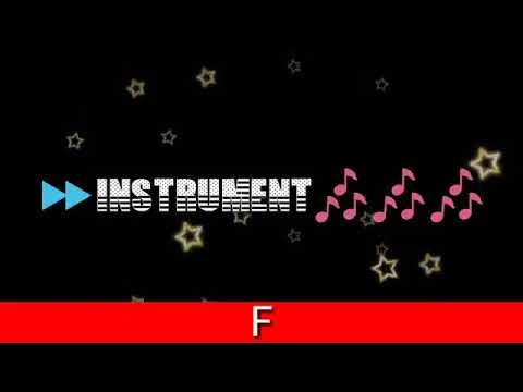 Naff - Ketika Semuanya Harus Berakhir [Lyrics + Chord]