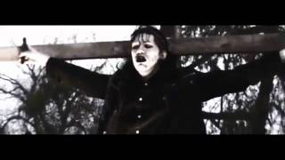 Marilyn Manson - A Place In The Dirt (FanVideo)
