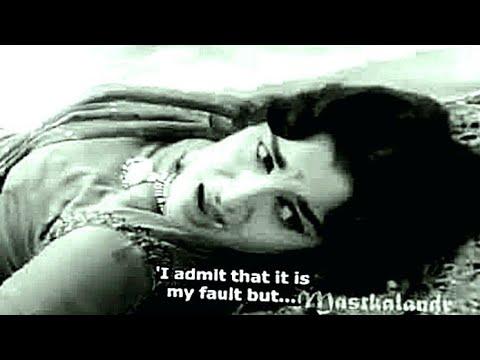 वो दिल कहाँ से..wo dil kahan se laun..Lata - RainderKrishan- Ravi..Bharosa1963
