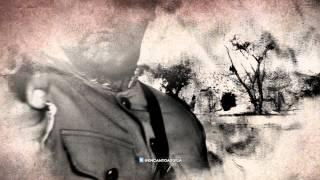 Baixar El Encanto del Aguila - Victoriano Huerta