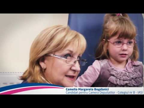 Camelia Margareta Bogdanici - Privesc Spre...