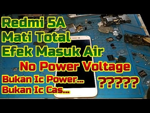 "redmi-5a-mati-total-""no-power""-efek-masuk-air-done-by-didy_bukit"